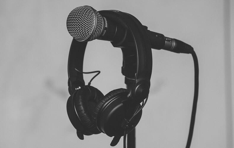 Качествени слушалки?