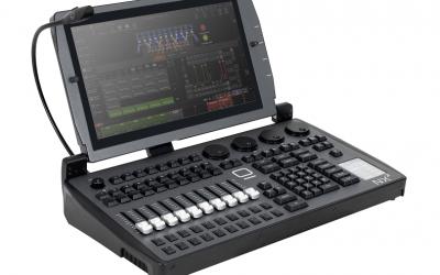 NX2 на Obsidian – райдърскии избор за управление на осветление на рентал компании
