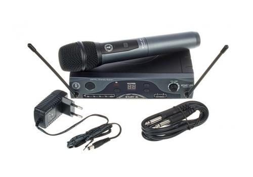 12350932 800 - Pro Audio