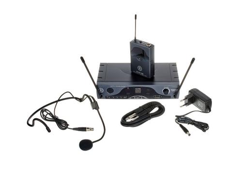 12354482 800 - Pro Audio