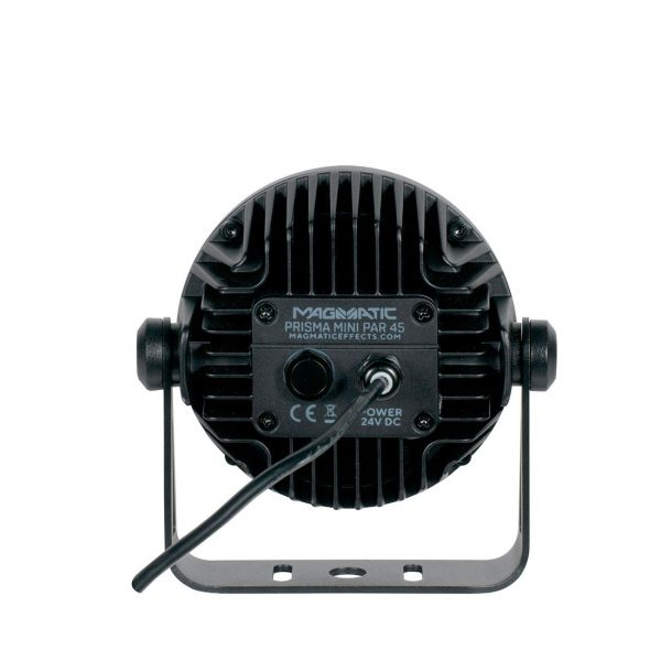 1237000235 rear - Pro Audio