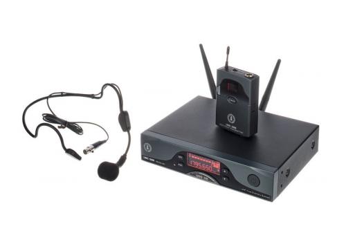 12903778 800 - Pro Audio