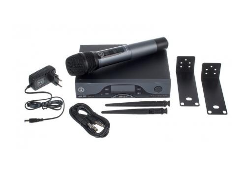 13273401 800 - Pro Audio