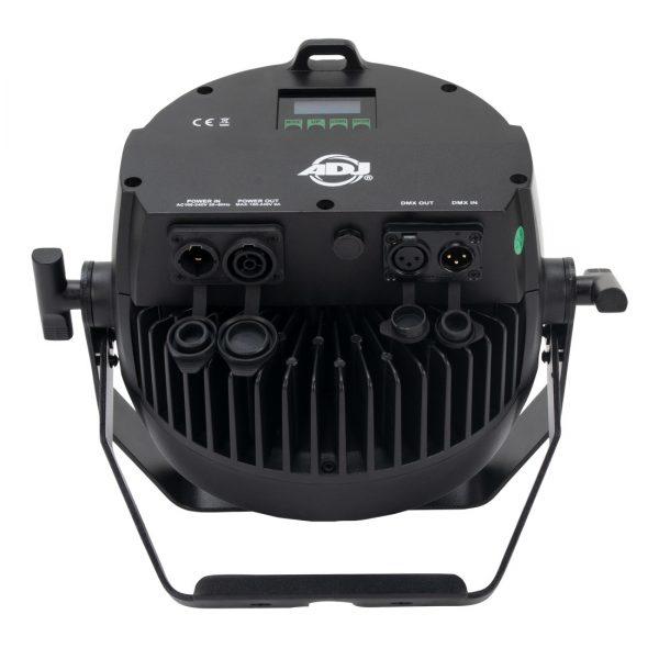 18p hex ip rear kopie 1 - Pro Audio