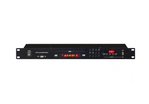 20190603084119 98287 - Pro Audio