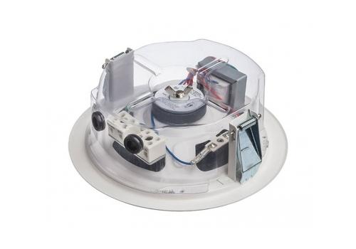 3836 - Pro Audio