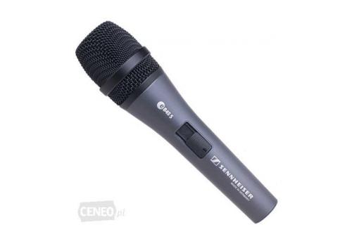 398568172.sennheiser e845 s - Pro Audio