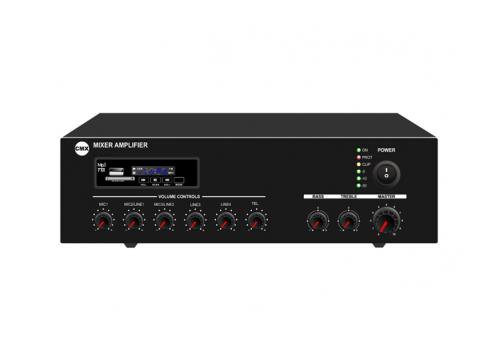 5993ef49732d7 - Pro Audio