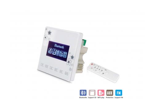 5c2f380b19cd5 0 - Pro Audio