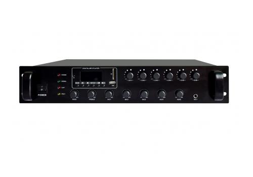 5c862045c399e 0 - Pro Audio