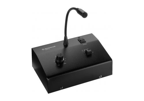a170150a - Pro Audio