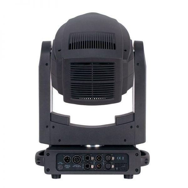adj focus spot 6z 300 - Pro Audio