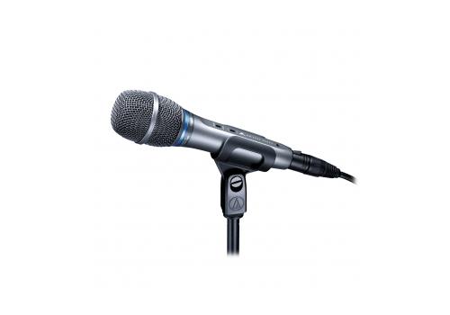 ae3300 2 sq - Pro Audio