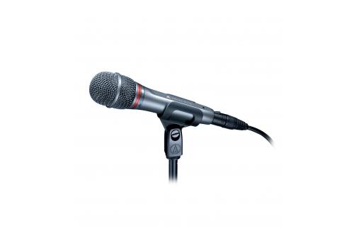 ae4100 2 sq - Pro Audio