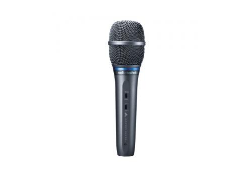 ae5400 1 500x500 1 - Pro Audio