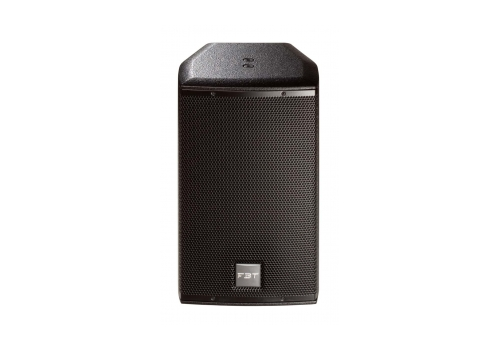 archon106 fronte - Pro Audio