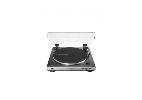 at lp60xusb 2 500x500 1 - Pro Audio
