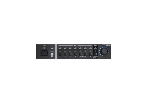 atdm 0604 01 - Pro Audio