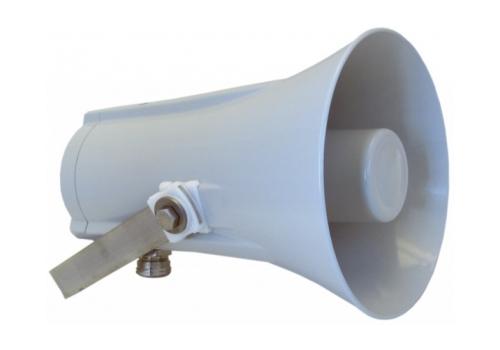 atex govoritel dnh hs 15 - Pro Audio