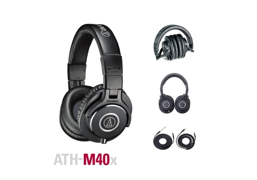 ath - Pro Audio