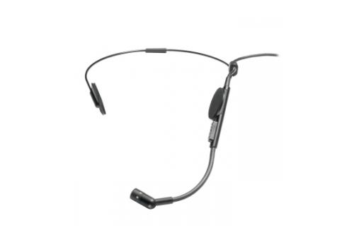 atm73a 1 sq - Pro Audio