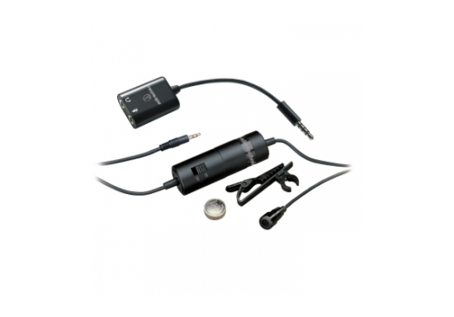 atr3350is 1 sq - Pro Audio