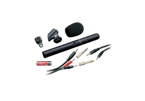 atr6250 1 sq - Pro Audio