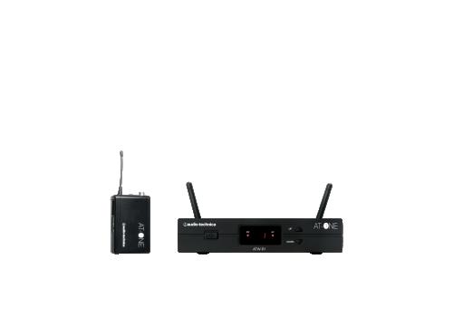 atw 11 01 - Pro Audio