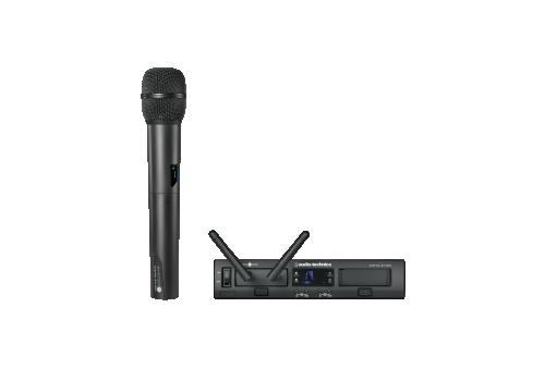 atw 1302 01 20 - Pro Audio