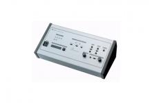 Безжична конферентна система TS 900