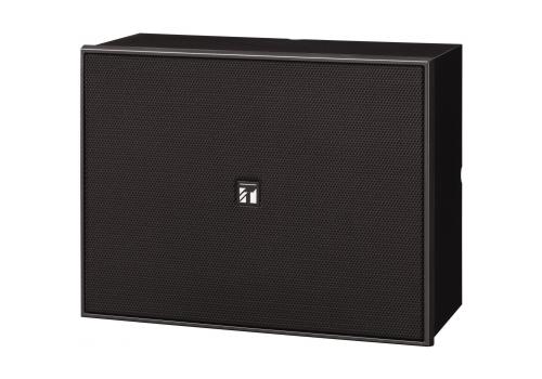 bs 678b pn1e - Pro Audio