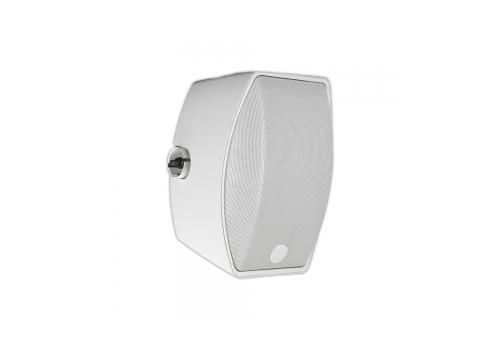 default sm590i ii soundtube mountable white - Pro Audio