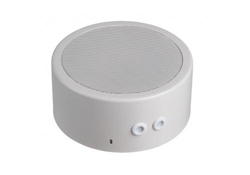 dl a 10 165t en54 front - Pro Audio