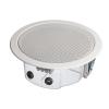 dl e 06 130t en54 1 - Pro Audio