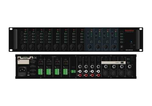 ea 8412 - Pro Audio