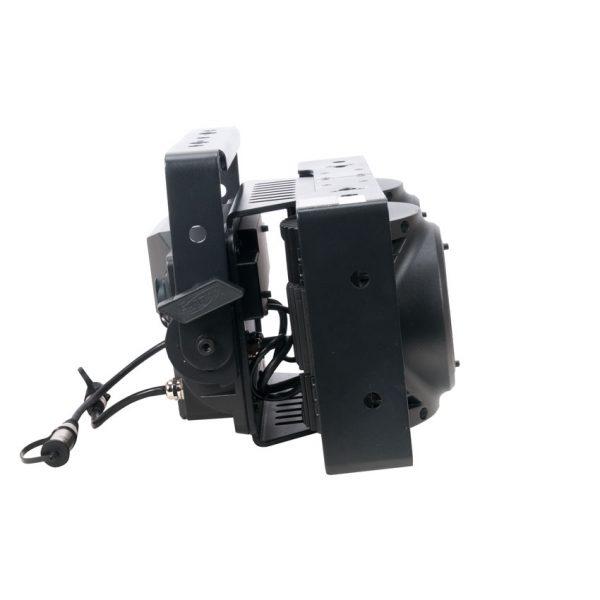 elation dtw blinder 350 ip sideview 1 - Pro Audio