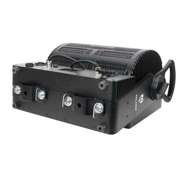 elation paladin 031517 omega bracket option 2 - Pro Audio