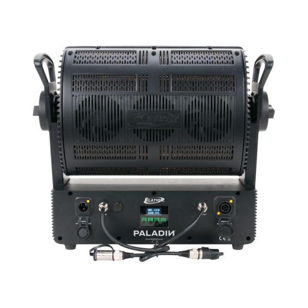 elation paladin 031517 rearview 2 - Pro Audio