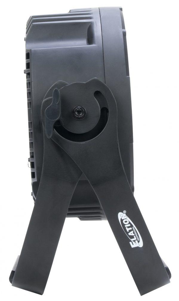 elation sixpar 300 rt 6 - Pro Audio