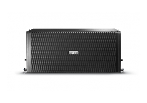 fb muse210a fronte - Pro Audio