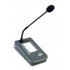 fbt mbt 1106 1 - Pro Audio