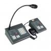 fmd 2001 2012 1 - Pro Audio