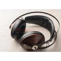 hi-fi слушалки