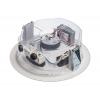 ic audio dl e 06 130 t safe speaker 1 - Pro Audio