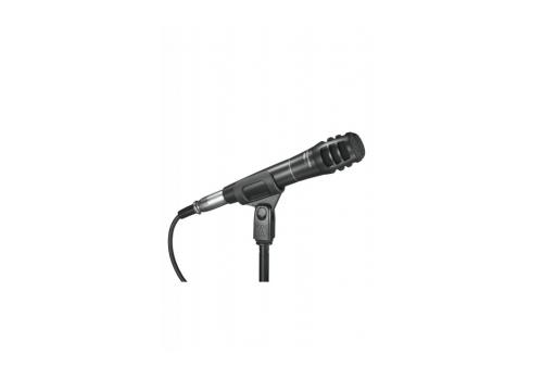 instrumentalen mikrofon pro63 - Pro Audio