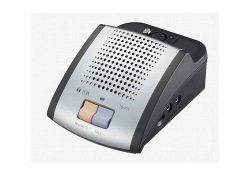konferentno ustroistvo ts 771 - Pro Audio