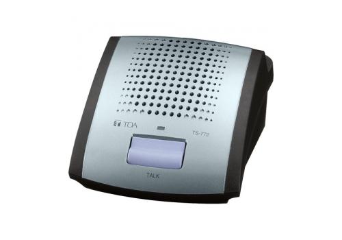 konferentno ustroistvo ts 772 - Pro Audio