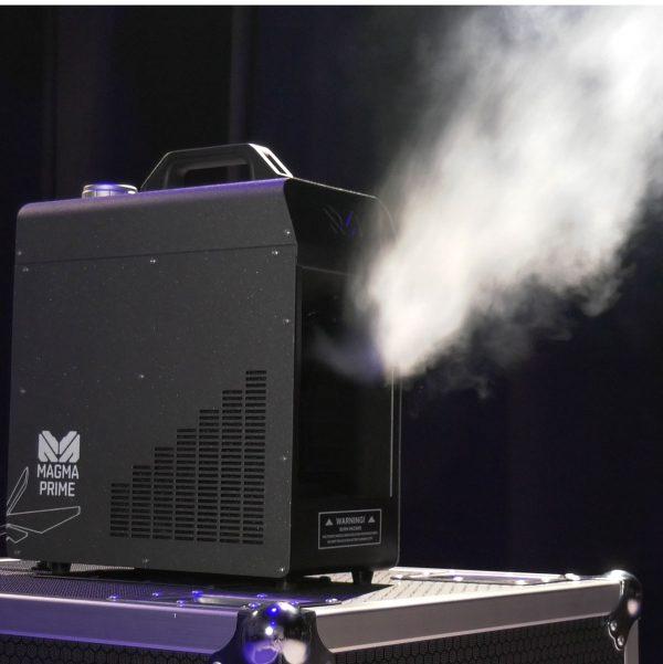 magma prime fog 20 - Pro Audio