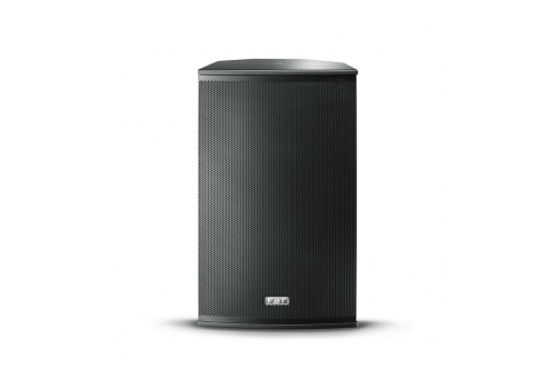main 852a85dc - Pro Audio