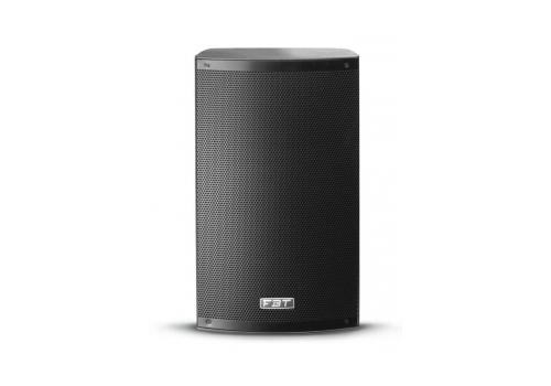 main d6e1b13c 0 - Pro Audio